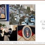02-Presidential-Inaugural-Day