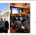 04-Capitol-Hill-Industry-Meetings