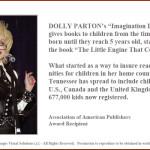 04-Dolly-Parton