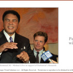 06-Muhammad-Ali-and-MJ-Fox