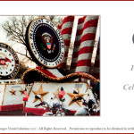 08-Parades-andCelebrations